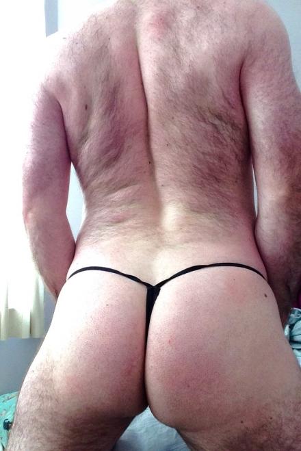 massage gay angers plan cul martigues