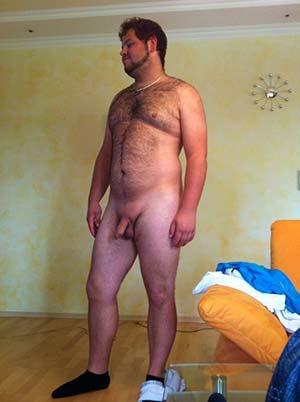 Amiens 80000 : Bear dodu pour plan cool